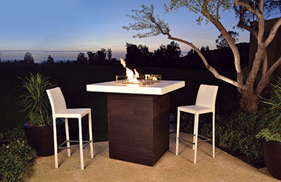Prime Fire Pits Tables Grand Effects Fire Water Features Download Free Architecture Designs Rallybritishbridgeorg