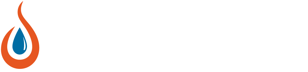 Grand Effects - Fire & Water Features
